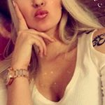 @jennedaja's profile picture on influence.co