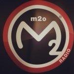 @m2oradio's profile picture