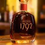 @1792bourbon's profile picture on influence.co