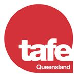 @tafe_queensland's profile picture on influence.co