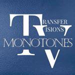 @tv_monotones's profile picture on influence.co