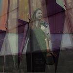 @rebeccazenefskislater's profile picture on influence.co