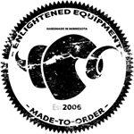 @enlightenedequipment's profile picture