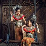 @sarawaktravel's profile picture
