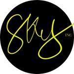 @sky.inc_jakarta's profile picture