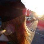 @olgagigirey's profile picture on influence.co