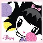 @lolligagworld's profile picture