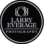 @larryeverage's profile picture on influence.co