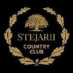 @stejariicountryclub's profile picture on influence.co