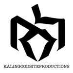 @kalingoodsiteproductions's profile picture on influence.co