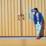 @vikramkacherphotographydubai's profile picture