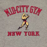@midcitygym's profile picture on influence.co