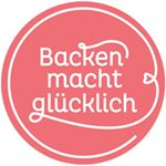 @backenmachtgluecklich.de's profile picture on influence.co