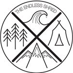 @theendlessshred's profile picture on influence.co
