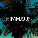 @bimhaus's profile picture on influence.co