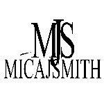 @micajsmith's profile picture