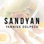 @sandyanyannickdelpech's profile picture on influence.co