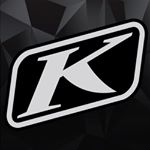 @klimmotorcycle's profile picture