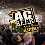 @acbeerfest's profile picture on influence.co