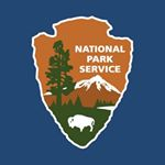 @channelislandsnps's profile picture