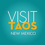 @visittaos's profile picture