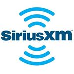 @siriusxmcanada's profile picture on influence.co