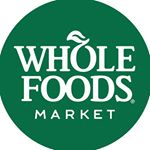 @wholefoodslouisville's profile picture