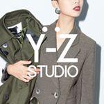 @y.z.studio.official's Profile Picture