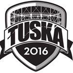 @tuskafestival's profile picture