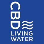 @cbdlivingwater's profile picture