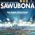 @sawubonasaa's profile picture