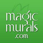 @magicmurals's profile picture