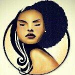 @ubiquitous_expo's profile picture