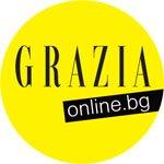 @grazia_magazine_bg's profile picture