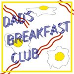@dadsbreakfastclub's profile picture on influence.co