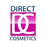 @directcosmetics's profile picture on influence.co