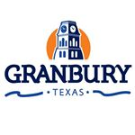 @visitgranbury's profile picture
