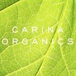 @carinaorganics's profile picture
