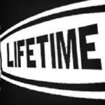 @lifetimeproducts's profile picture
