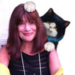 @nancytillmanauthor's profile picture