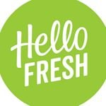 @hellofreshca's profile picture
