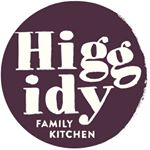 @higgidy's profile picture on influence.co