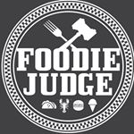 @foodiejudge's profile picture on influence.co
