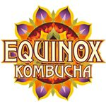 @equinoxkombucha's profile picture on influence.co