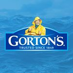 @gortonsseafood's profile picture