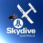 @skydivethebeach's profile picture