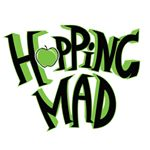 @hoppingmadcider's profile picture