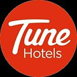 @tunehotels's profile picture
