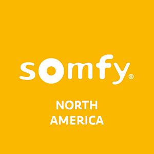 @somfyus's profile picture
