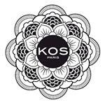 @kosparis's profile picture